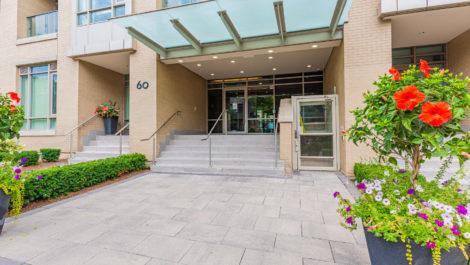 60 Berwick Ave Suite 501