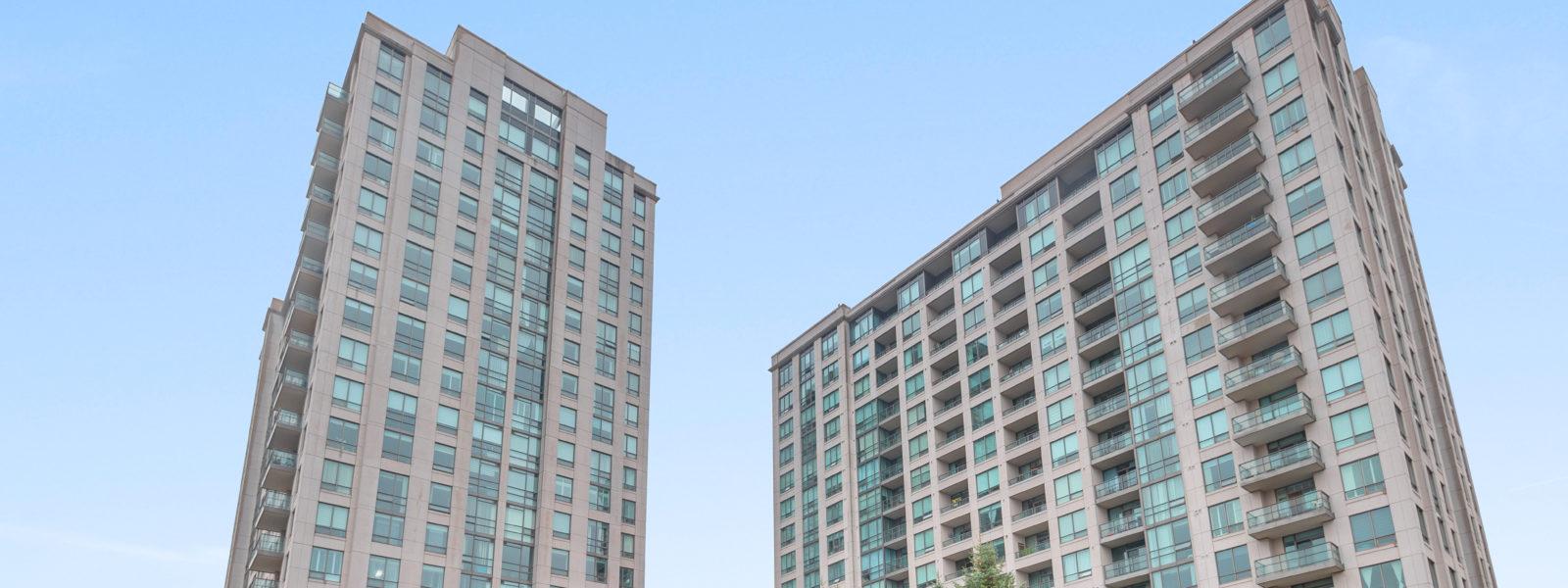 88 Promenade Circle Suite 410